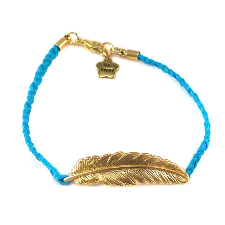 Birds of a Feather Bracelets - SHIPS FREE!