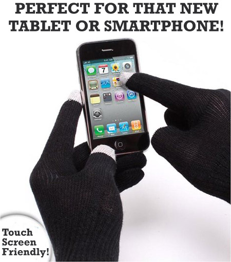 5-Pairs-of-Touch-Screen-Compatible-Gloves