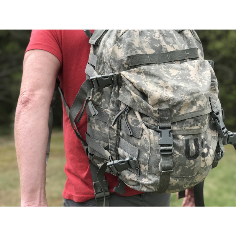 $54.99 (reg $200) US Army Mili...