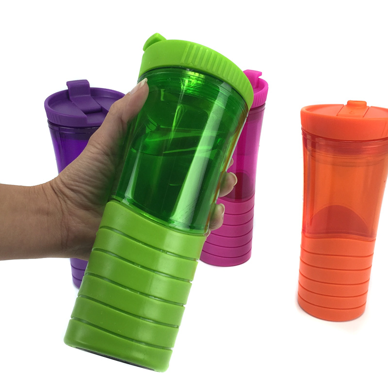 BPA-Free-Double-Walled-Tumblers