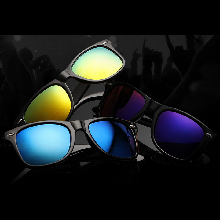 Polarized-Wayfarer-Style-Sunglasses