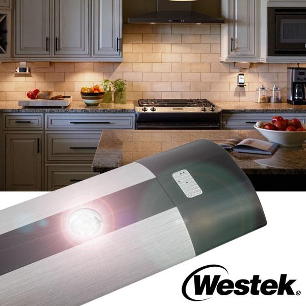 $19.99 (reg $65) Westek 16-Inc...