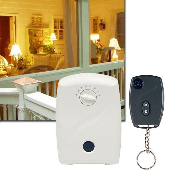 GE-Smart-Remote-Wireless-Remote-Light-Control