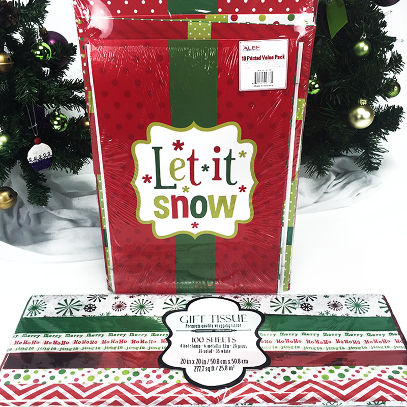 110-pc-Christmas-Boxes-and-Gift-Tissue-Set-241699-Ships-Free