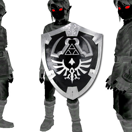 sc 1 st  13Deals : dark link halloween costume  - Germanpascual.Com