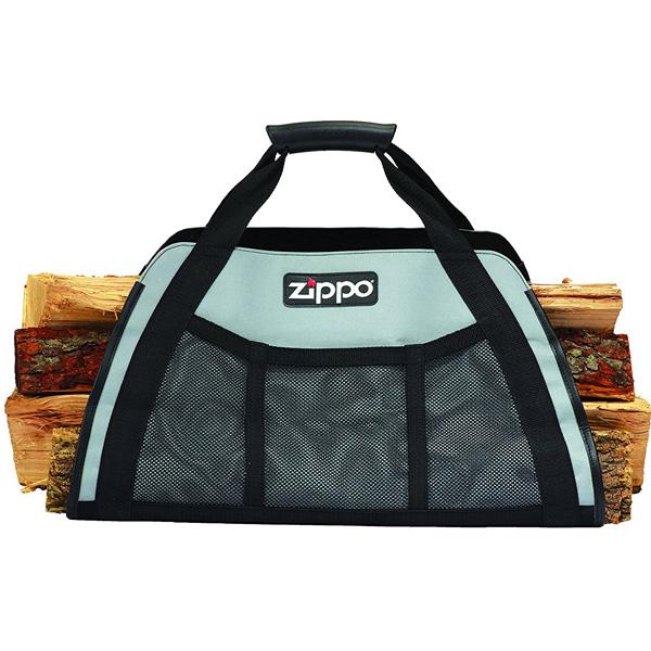 $15.99 (Reg. $35) Zippo Firewo...