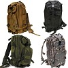 Deals on Tactical MOLLE Backpack