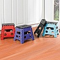 2 Pack Folding Step Stool