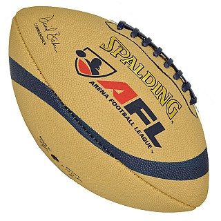 Official AFL Arena Football Le...