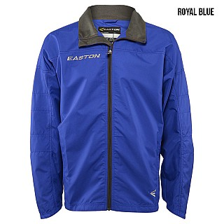 Easton Men's Jackets : Up to 82% off + 25% off Coupon