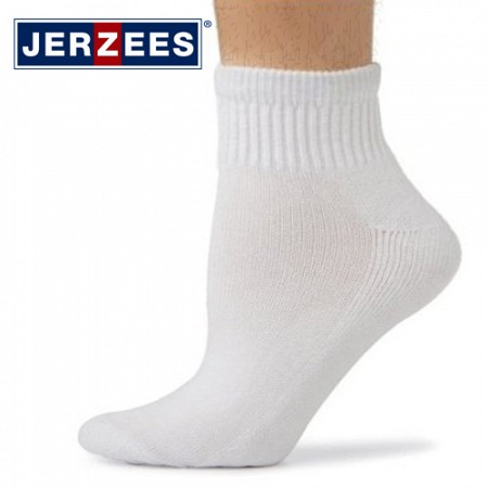 Men's thick socks will have your feet feeling warm in no time. Choose from fun patterns and styles from the top sock brands around the world. White Black Stripe Men's Athletic Ankle Socks. STANCE $ Add to Cart. View Details. San Francisco Giants Men's Athletic Crew Socks. PKWY $ .