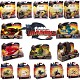 DreamWorks How To Train Your Dragon Action Figures - SHIPS FREE!